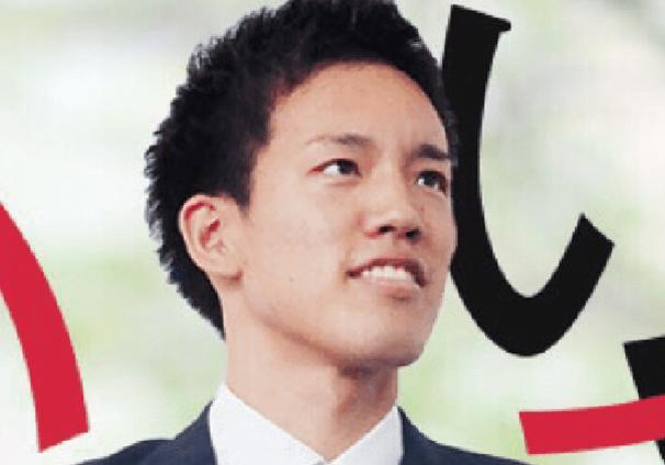家治川 輝(かじかわ ひかる)