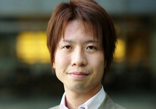 松浦 杢太郎(まつうら もくたろう)