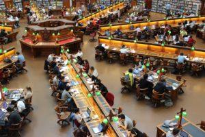 【留学サービス事業者向け】留学学校集客のノウハウを公開