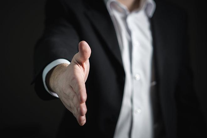 【中小企業の採用担当者必見】採用に困っている中小企業が今すぐとるべき採用戦略