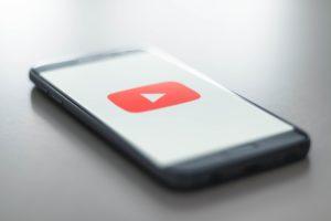 【今日から意識すべき】YouTubeを伸ばすためにやるべきこと