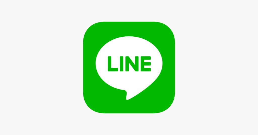 【日本中が皆見ている】知らなきゃ損!LINE広告のテクニック