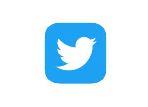 【意外と知られていない】Twitter広告のノウハウを日本一の井上が公開